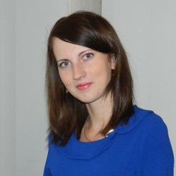 Виолета Остапенко