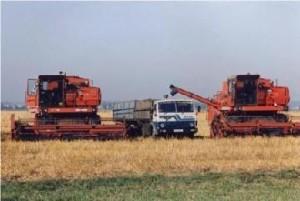 Льготные кредиты для фермеров в Кыргызстане