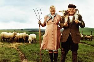 фермеры-миллионеры