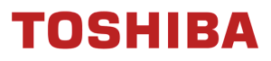 Президент Toshiba может уйти в отставку