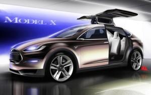 Элон Маск проболтался в Twitter о грядущей автомобильной революции