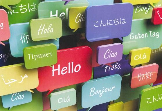 Ученые: Неделя исследования иностранного языка улучшает внимание