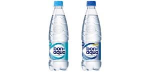 1497362760_bonaqua-new
