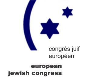 Глава ЕЕК Вячеслав Моше Кантор: положение французских евреев не становится лучше