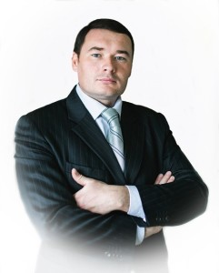 Банкротство физлиц в Москве становится более реальной процедурой