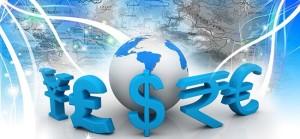 С помощью WB21 россияне смогут открыть международный счет в онлайн-режиме