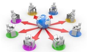 Для работы над исследовательскими проектами «ФИЗИКОН» предлагает школам веб-приложение