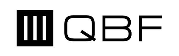 Высокая доходность – результат успешных инвестиционных стратегий QBF в 2017 году