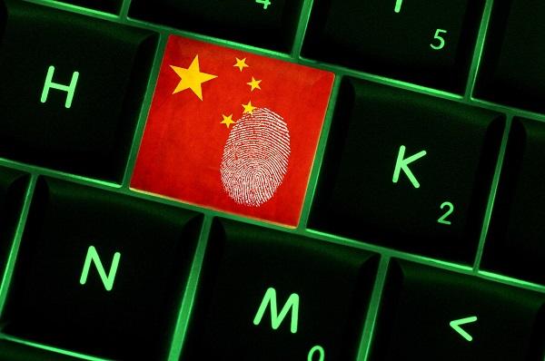 В РФ устанавливают жесткий регламент деятельности анонимайзеров, VPN-расширений и приложений