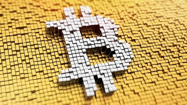 «GorodRabot» заявил, что биткоин умрет