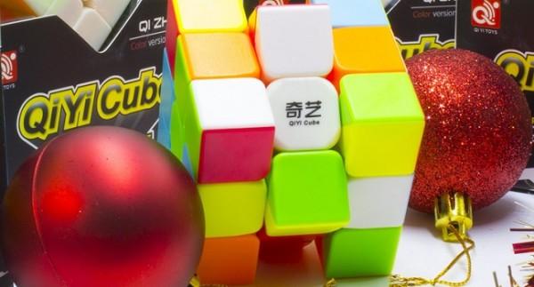 CCCSTORE: интернет-магазин обеспечивает большой выбор лучших головоломок