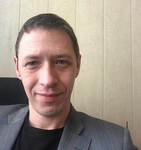 В Новосибирске эффективно развивается мультисервисная система приема платежей