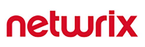 Netwrix начала продажи ПО Netwrix Auditor Data Discovery and Classification Edition