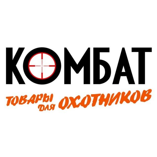 Интернет-магазин «Комбат» объявил о запуске в продажу тепловизионного прицела Dedal Venator
