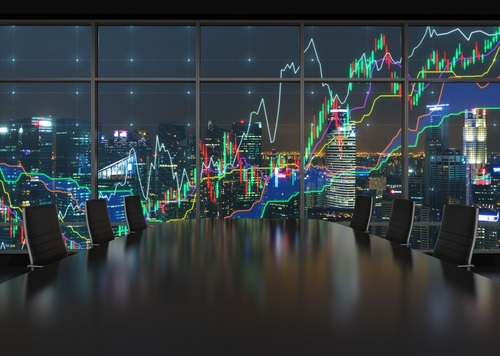 Инвесторы готовятся к бешеному росту криптовалюты Tkeycoin