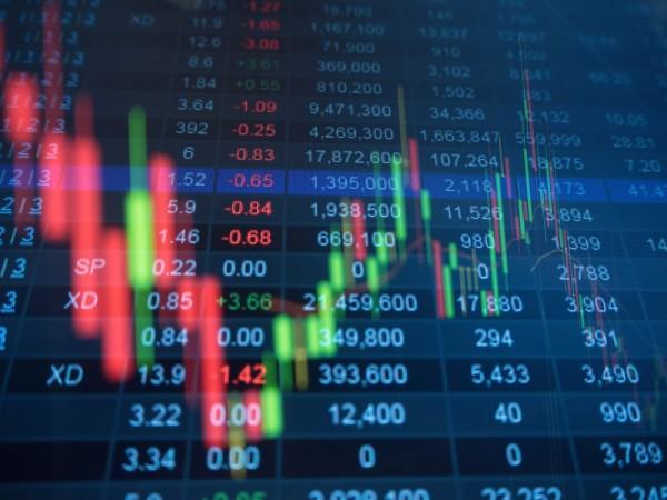 Основной драйвер роста активов Tkeycoin – сделка с арабскими инвесторами на $12 млн
