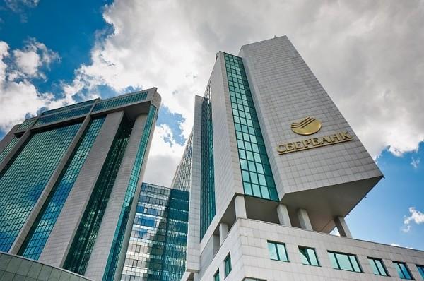 Сбербанк выдает крупному бизнесу кредиты за 7 минут