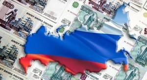 Продажа бизнеса связана с общим ухудшением предпринимательского климата в России