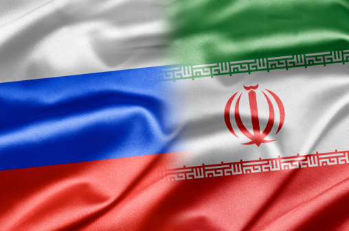 Иран заявляет, что экспортирует первый конденсат из новой фазы Южного Парса