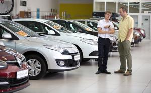 Автопроизводители сделают скидки к льготным кредитам