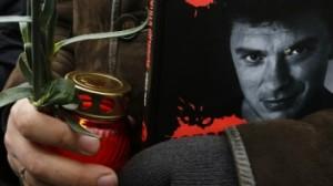 Подозреваемый в убийстве Немцова опроверг свое алиби