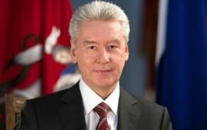 Внести поправки до Адміністративного кодексу Москви