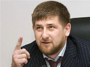 Кадыров об угрозе ИГИЛ