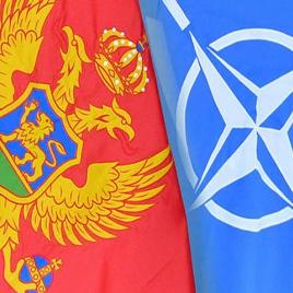 черногория в нато