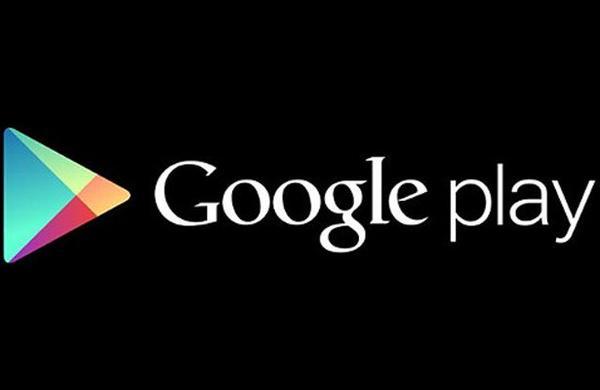 Приложение «ВКонтакте» удалили из Google Play