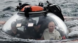 Президент России обсудит в Крыму вопросы относительно туризма внутри страны