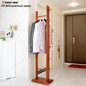 Шкаф для украшений