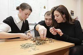 Инфляция в Новосибирской области выше 9%