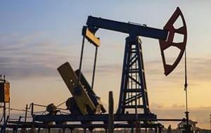 Цена барреля нефти марки Brent