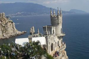Особенности аренды комнат в Крыму
