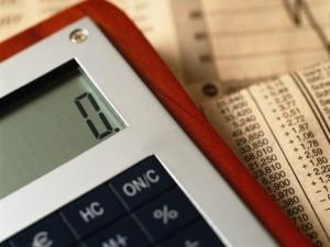 Как определиться с системой налогообложения