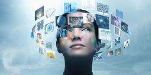 2016 год будет годом развития виртуальной реальности