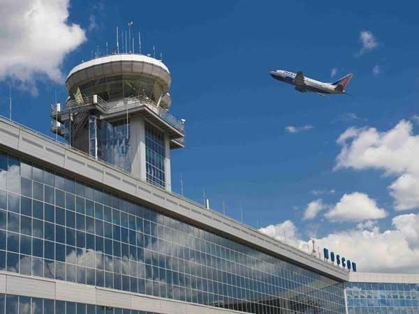 Недвижимость аэропорта Домодедово желает арестовать следствие