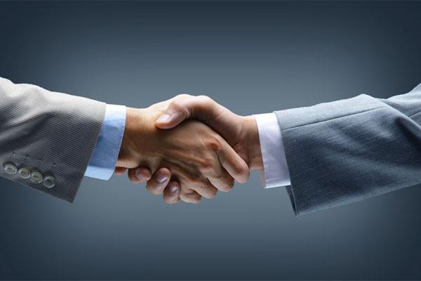 Компания «Дефенд» развеивает мифы о банкротстве физических лиц