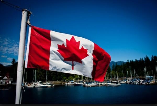 Oil Group критикует правительство Канады за пренебрежение нефтяной промышленностью
