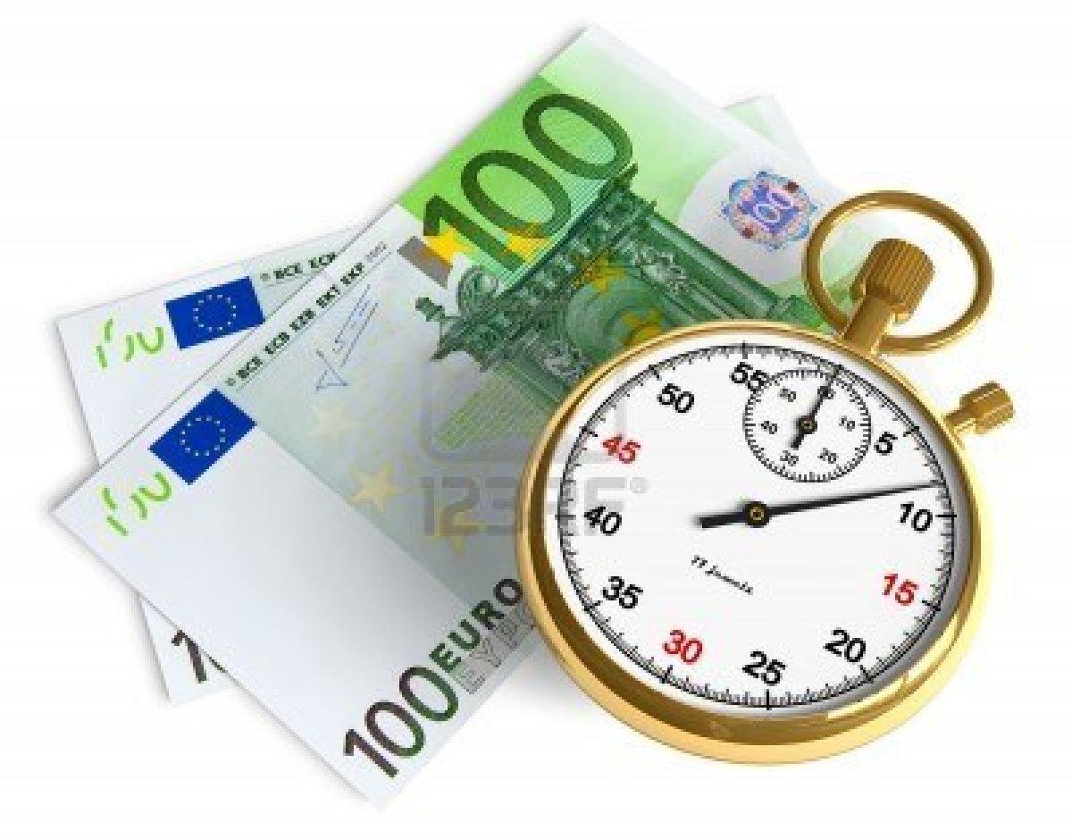 Каковы основные преимущества получения займа онлайн?