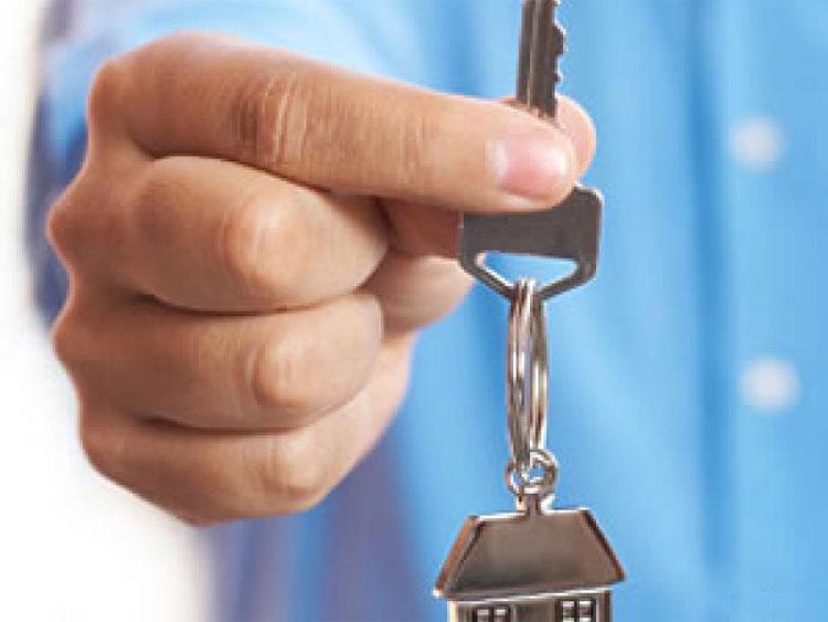 Инвестируем в недвижимость: квартира для сдачи в аренду