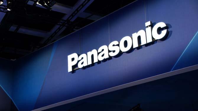 Решение Toughbook Smart Service от Panasonic и B2M Solutions – контроль работы корпоративных мобильных устройств в режиме онлайн