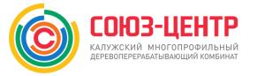 ООО КМДК «СОЮЗ-Центр» примет участие в семинаре ПГ «СОЮЗ»