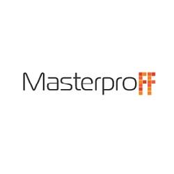 1498665359_masterproff_logo_250-250