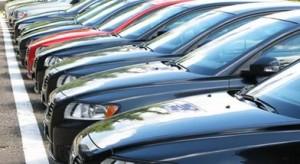 Аренда автомобилей становится все более востребованной услугой в РФ
