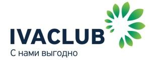 Уникальная сервис-система IVACLUB запущена в России