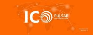 Финансированием стартапов займется новый блокчейн фонд Pulsar VC