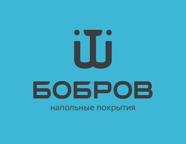 В Петербурге начал работать филиал «Бобров компани»