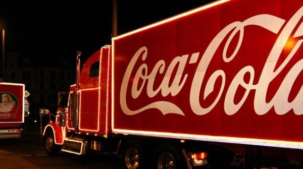 Исследование ВШЭ: за 2013-2016 годы Coca-Cola перечислила в госбюджет 41,6 млрд рублей