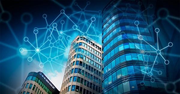 AMO.ru об особенностях применения технологии блокчейн на рынке недвижимости